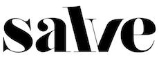 Salve Magazine