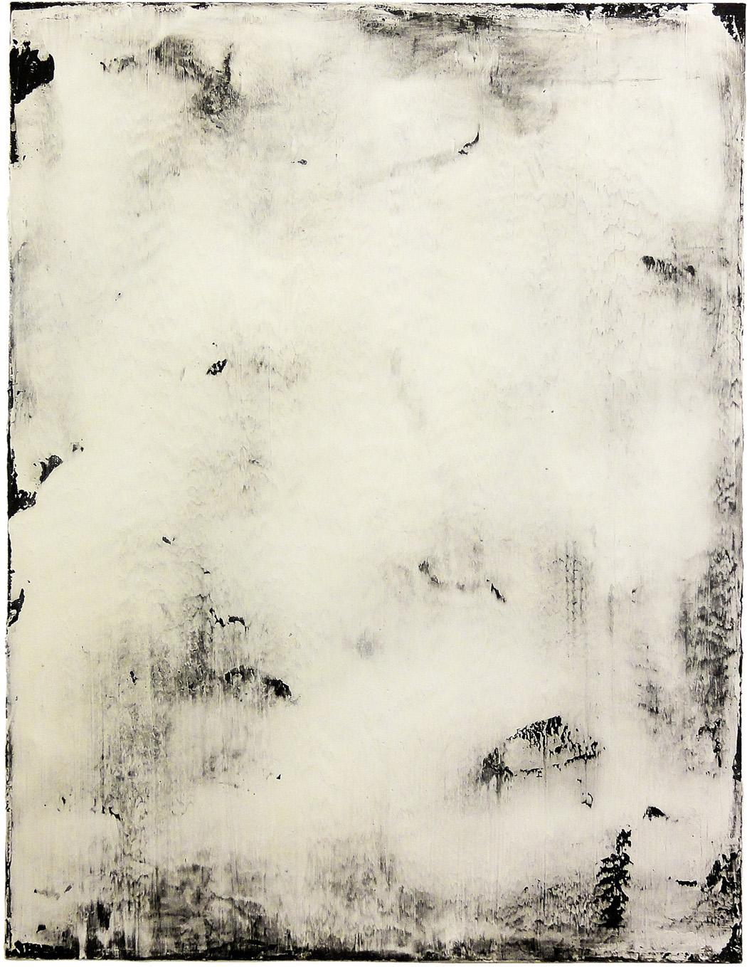 Galerie Biesenbach_Hideaki Yamanobe_Daylight, 2016, Acryl-Mischtechnik auf Leinwand, 130 x 100 cm