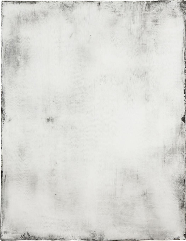 Hideaki Yamanobe_Aulanko - Daylight No. 1, 2011, Acryl-Mischtechnik auf Leinwand, 130 x 100 cm