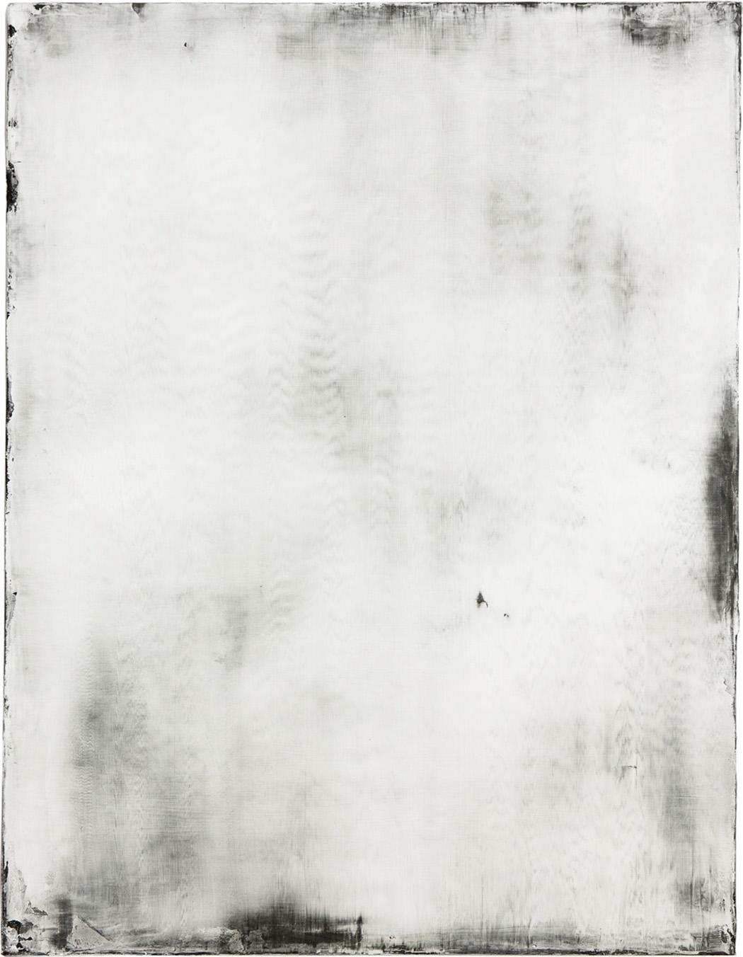 Hideaki Yamanobe_Aulanko - Daylight No. 2, 2011, Acryl-Mischtechnik auf Leinwand, 130 x 100 cm