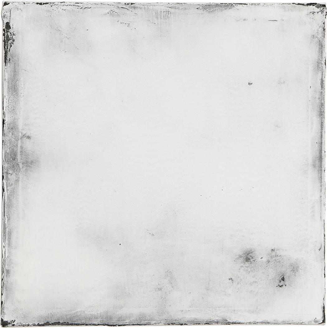 Hideaki Yamanobe_Daylight Square No. 2, 2011, Acryl-Mischtechnik auf Leinwand, 80 x 80 cm