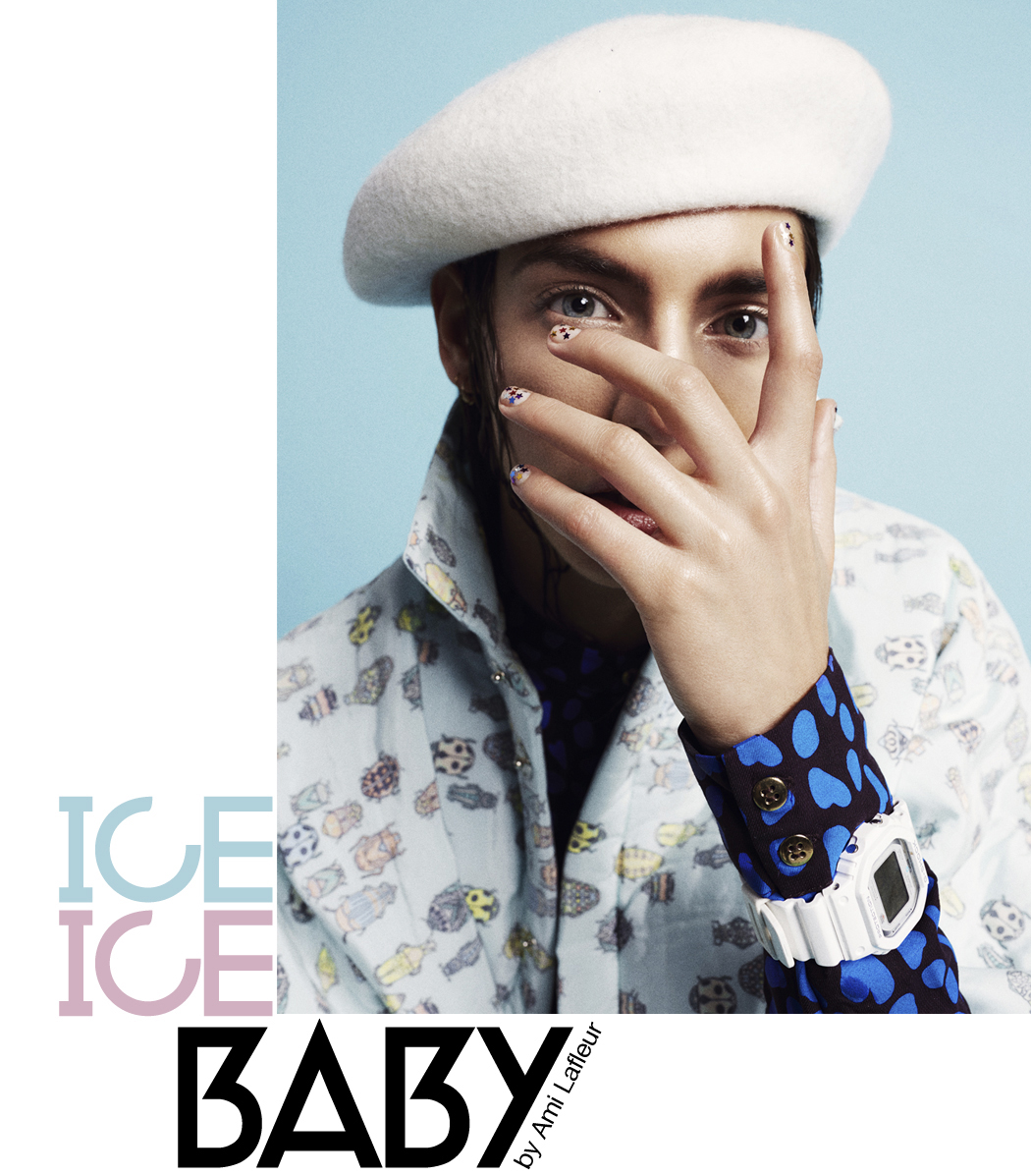 Ice Ice Baby_01
