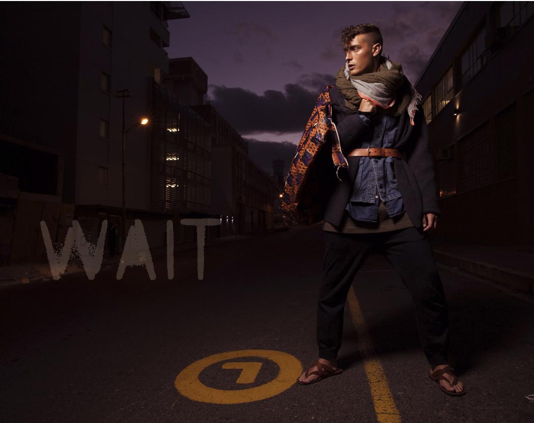 Wait_3