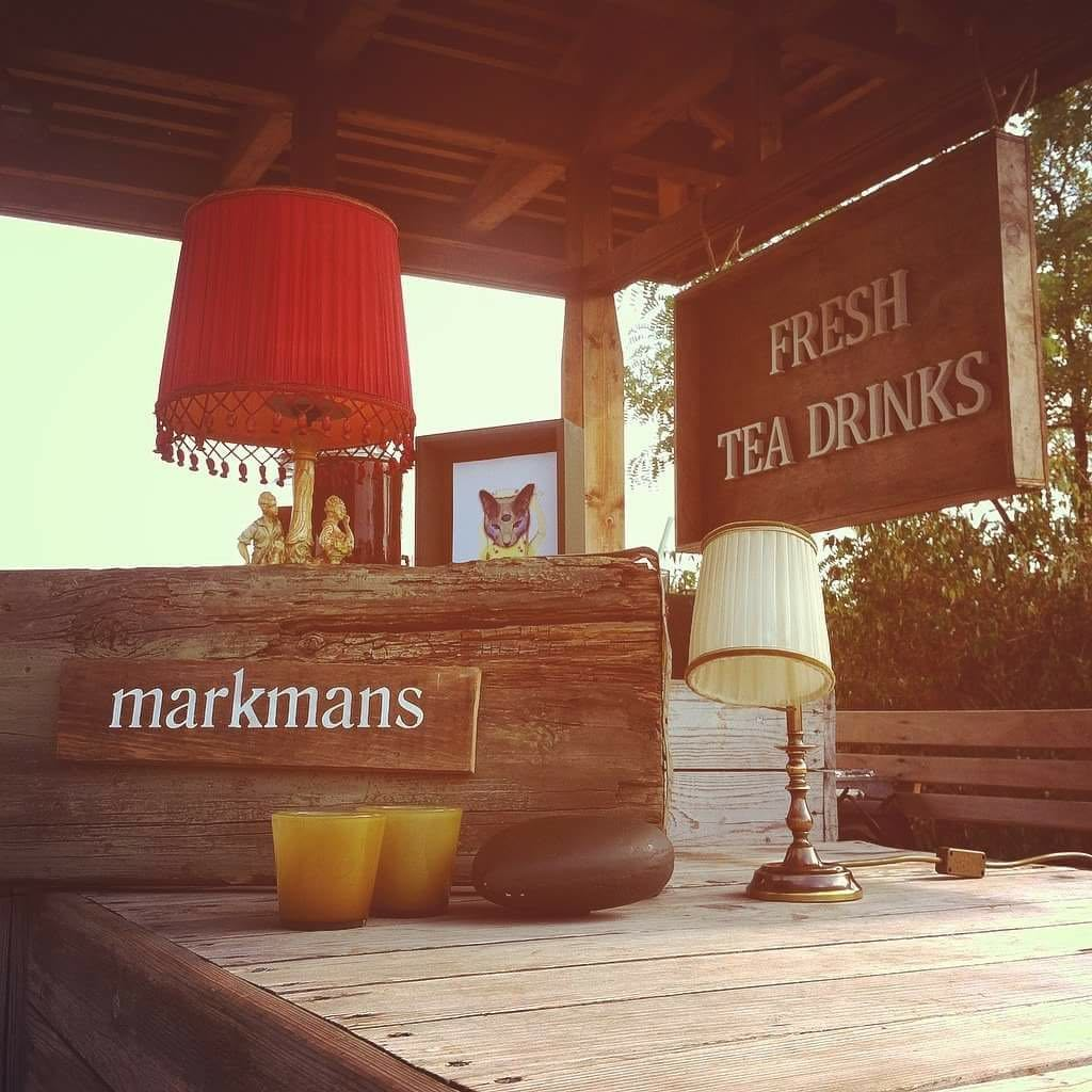 Markmans2