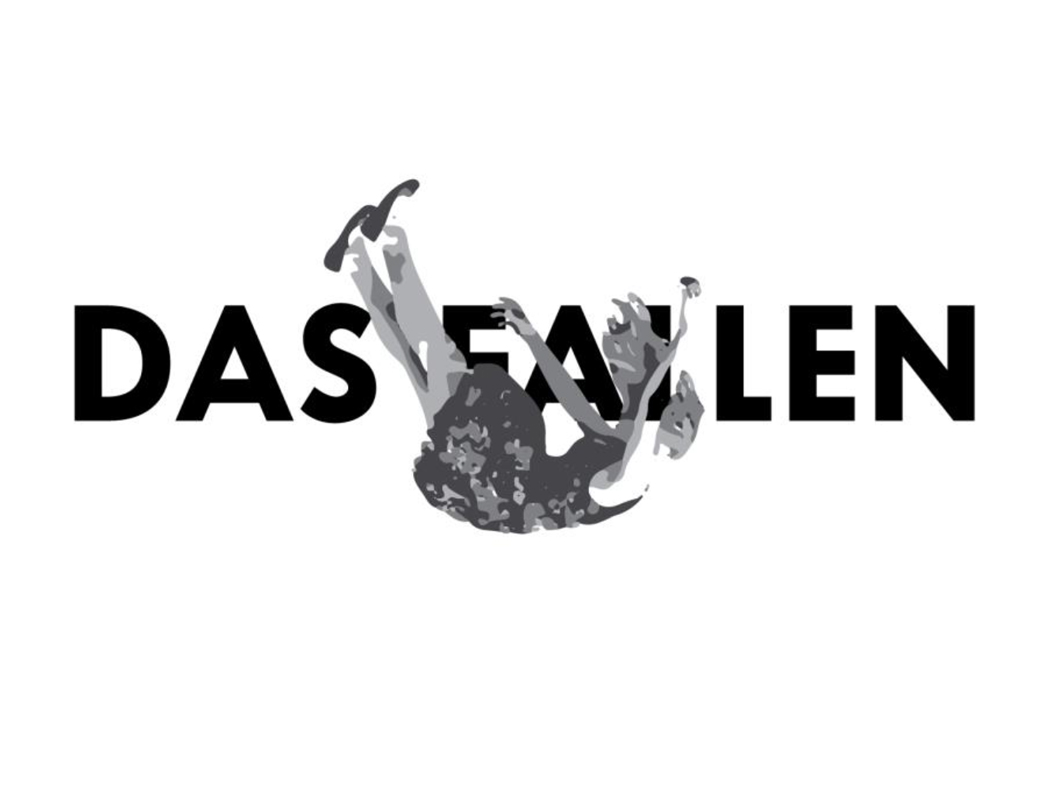 Concert For Music Lovers: Das Fallen