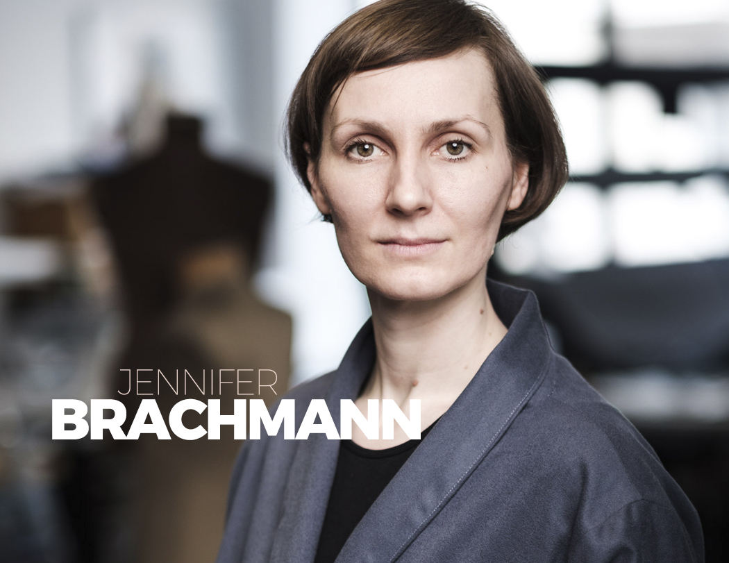 Jennifer Brachmann Titel Interview 1 1