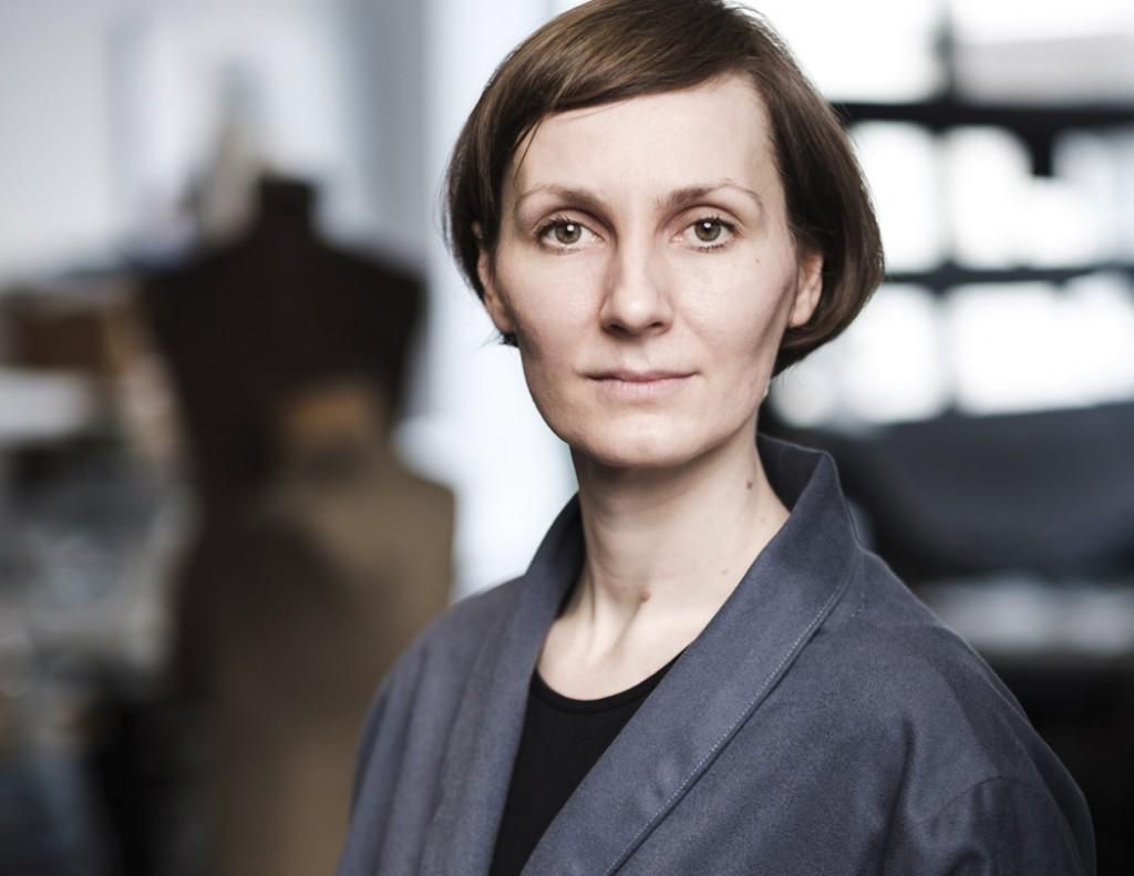 Jennifer Brachmann_Titel_Interview_2
