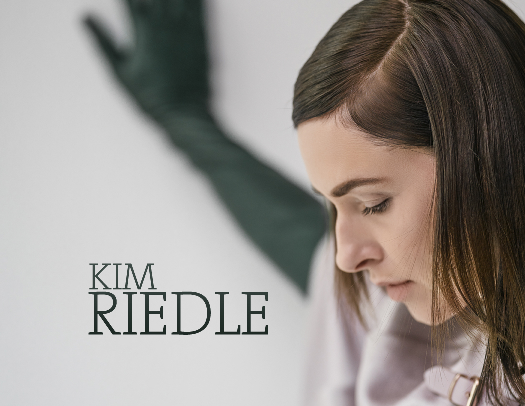 Kim Riedle Titel Interview 3 2