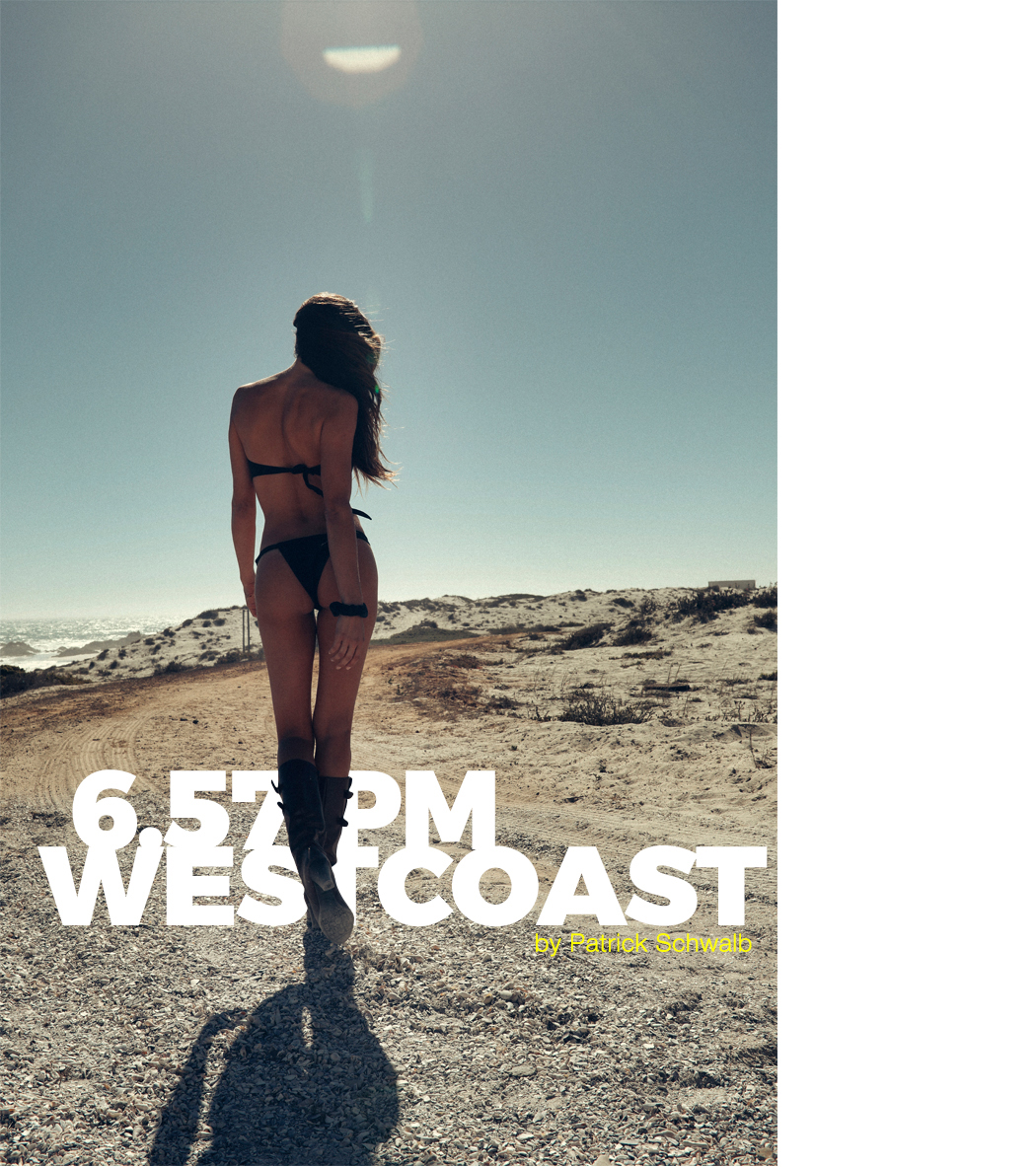 Westcoast_1