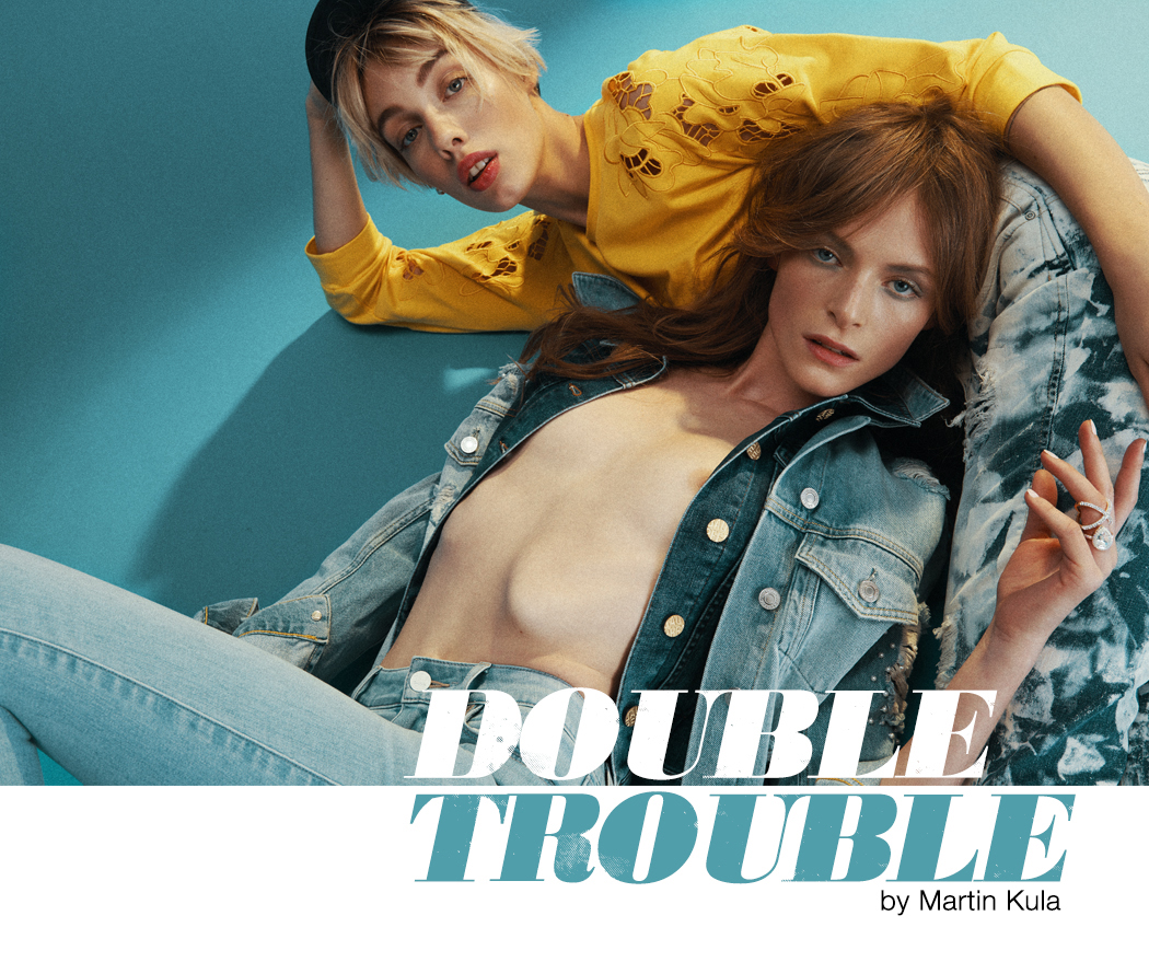 Double Trouble_01