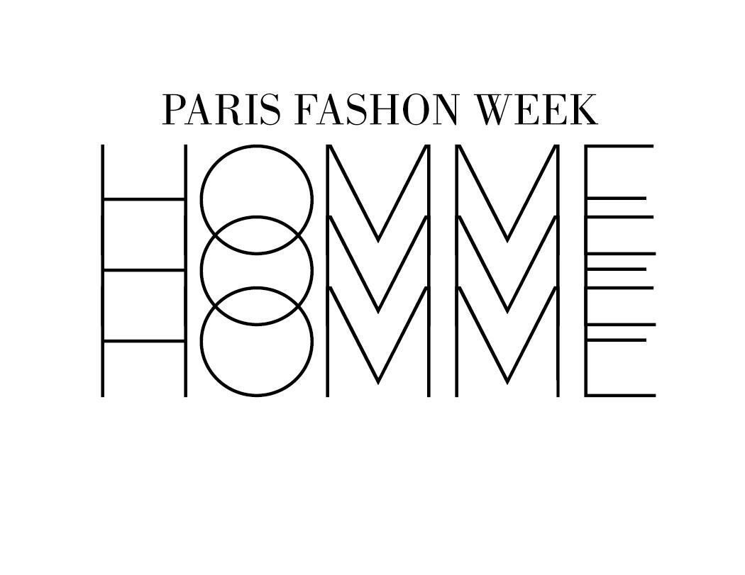 Paris Fashion Week (Men´s) From June 19 – 23, 2018